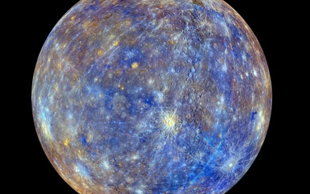 Is Mercury In Retrograde AGAIN?